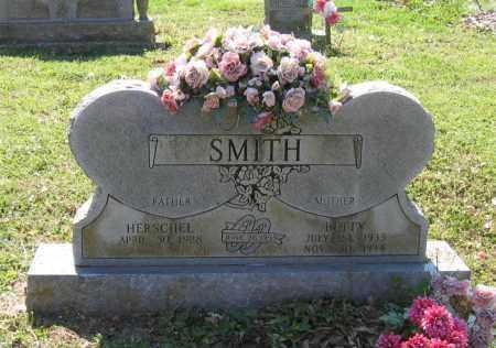 SMITH, BETTY SUE - Lawrence County, Arkansas | BETTY SUE SMITH - Arkansas Gravestone Photos