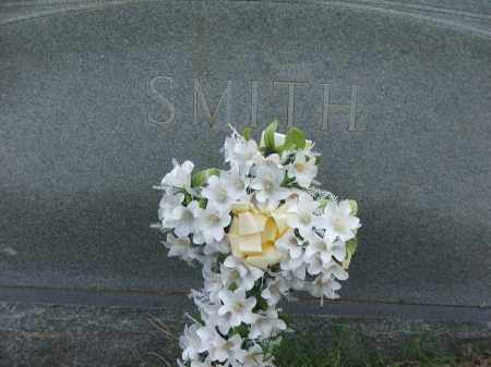 SMITH FAMILY STONE,  - Lawrence County, Arkansas    SMITH FAMILY STONE - Arkansas Gravestone Photos