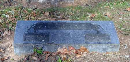 SMITH, MARTHA ELIZABETH - Lawrence County, Arkansas | MARTHA ELIZABETH SMITH - Arkansas Gravestone Photos