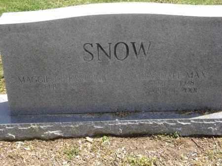 SNOW, RANDALL MAX  - Lawrence County, Arkansas | RANDALL MAX  SNOW - Arkansas Gravestone Photos