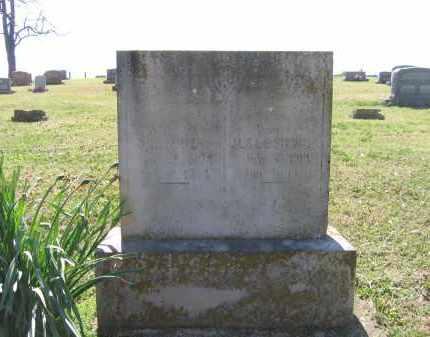 SEWELL, EVELYN - Lawrence County, Arkansas   EVELYN SEWELL - Arkansas Gravestone Photos