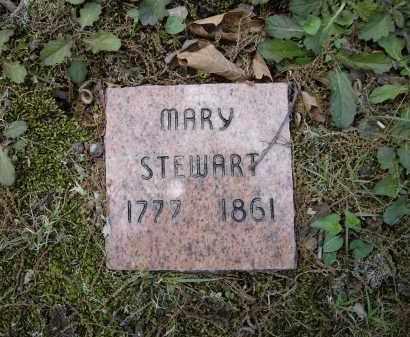 STEWART, MARY - Lawrence County, Arkansas   MARY STEWART - Arkansas Gravestone Photos