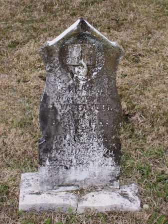 FIELD TAYLOR, SARAH JENNIE - Lawrence County, Arkansas | SARAH JENNIE FIELD TAYLOR - Arkansas Gravestone Photos