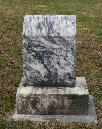 THORNBURGH, SR., ELI - Lawrence County, Arkansas   ELI THORNBURGH, SR. - Arkansas Gravestone Photos
