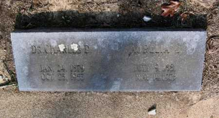 SOUTHWORTH, AURELIA J. - Lawrence County, Arkansas   AURELIA J. SOUTHWORTH - Arkansas Gravestone Photos