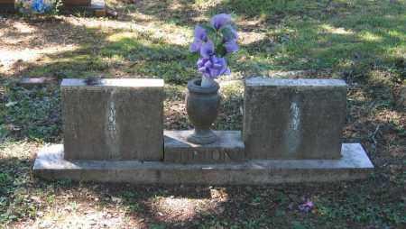 TIPTON (VETERAN WWII, KIA), HENRY GLENN - Lawrence County, Arkansas | HENRY GLENN TIPTON (VETERAN WWII, KIA) - Arkansas Gravestone Photos