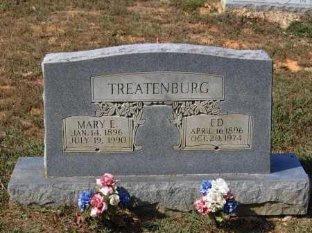 FOSTER, MARY ELIZABETH - Lawrence County, Arkansas | MARY ELIZABETH FOSTER - Arkansas Gravestone Photos