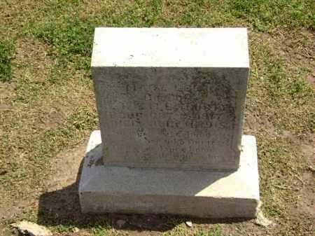 TRUSTY, MARY LEE - Lawrence County, Arkansas | MARY LEE TRUSTY - Arkansas Gravestone Photos
