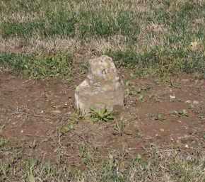 UNKNOWN, UNKNOWN - Lawrence County, Arkansas   UNKNOWN UNKNOWN - Arkansas Gravestone Photos