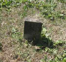 UNKNOWN, UNKNOWN - Lawrence County, Arkansas | UNKNOWN UNKNOWN - Arkansas Gravestone Photos