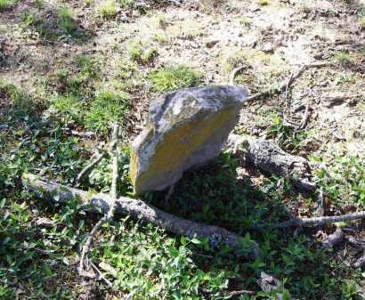 UNKNOWN, UNKNOWN - Lawrence County, Arkansas | UNKNOWN UNKNOWN - Arkansas Gravestone Photos
