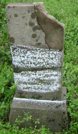 PAYNE, EDDIE N. - Lawrence County, Arkansas | EDDIE N. PAYNE - Arkansas Gravestone Photos