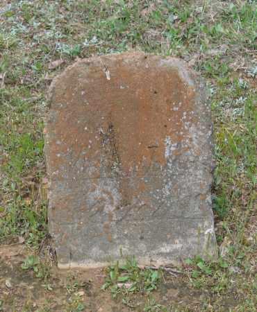 WALKER, WILLIAM BENJAMIN - Lawrence County, Arkansas   WILLIAM BENJAMIN WALKER - Arkansas Gravestone Photos