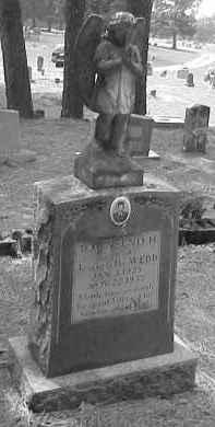 WEBB, TOWNSEND H - Lawrence County, Arkansas   TOWNSEND H WEBB - Arkansas Gravestone Photos