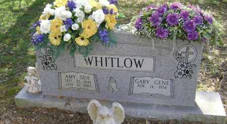 POLSTON, AMY SUE - Lawrence County, Arkansas | AMY SUE POLSTON - Arkansas Gravestone Photos