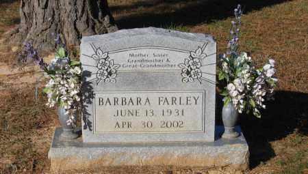 WILSON, BARBARA ANN - Lawrence County, Arkansas | BARBARA ANN WILSON - Arkansas Gravestone Photos