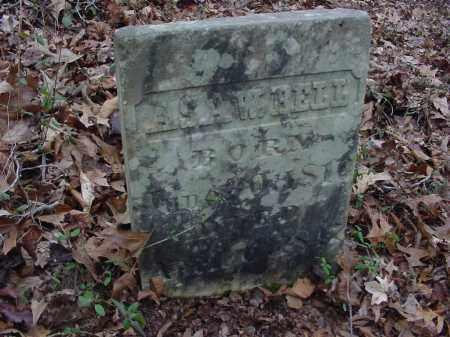 BELL, ASA - Lee County, Arkansas | ASA BELL - Arkansas Gravestone Photos