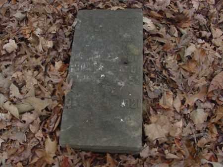 KNEELAND, OLLIE - Lee County, Arkansas | OLLIE KNEELAND - Arkansas Gravestone Photos