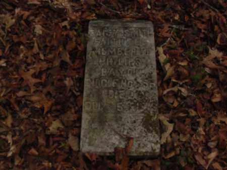 SMITH, DAISY - Lee County, Arkansas | DAISY SMITH - Arkansas Gravestone Photos
