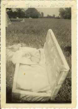 WATKINS, PEGGY LOUISE - Lee County, Arkansas | PEGGY LOUISE WATKINS - Arkansas Gravestone Photos
