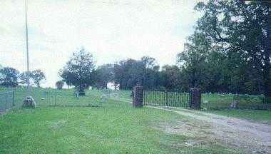 *DOLLARHIDE CEMETERY OVERVIEW,  - Little River County, Arkansas |  *DOLLARHIDE CEMETERY OVERVIEW - Arkansas Gravestone Photos