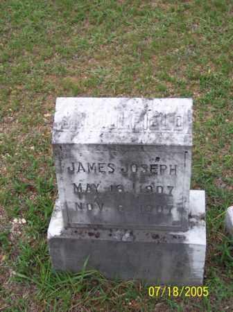 SCHOOLFIELD, JAMES  JOSEPH - Little River County, Arkansas | JAMES  JOSEPH SCHOOLFIELD - Arkansas Gravestone Photos