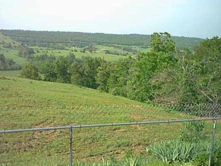*PINE LOG CEMETERY,  - Logan County, Arkansas |  *PINE LOG CEMETERY - Arkansas Gravestone Photos