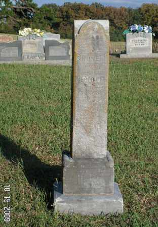 BLUNKETT, BRUNETT - Logan County, Arkansas | BRUNETT BLUNKETT - Arkansas Gravestone Photos