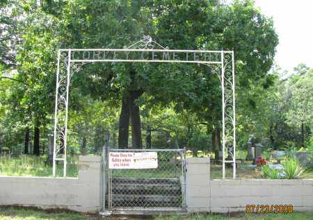 *  GATE,  - Logan County, Arkansas    *  GATE - Arkansas Gravestone Photos