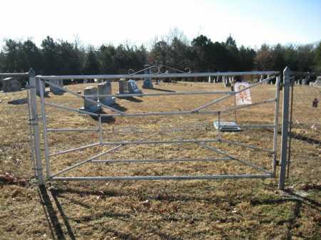 *OVERVIEW,  - Logan County, Arkansas |  *OVERVIEW - Arkansas Gravestone Photos