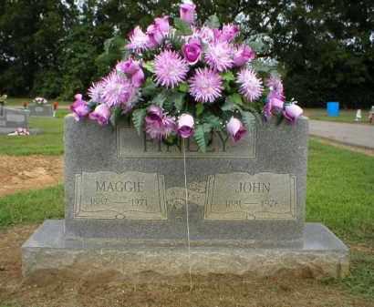 FINLEY, JOHN - Logan County, Arkansas | JOHN FINLEY - Arkansas Gravestone Photos