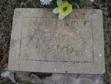FINLEY, LEWIS - Logan County, Arkansas | LEWIS FINLEY - Arkansas Gravestone Photos