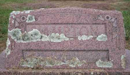 HAMPTON, LESTER BUDDY - Logan County, Arkansas   LESTER BUDDY HAMPTON - Arkansas Gravestone Photos