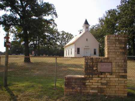 * LIBERTY  CHURCH,  - Logan County, Arkansas    * LIBERTY  CHURCH - Arkansas Gravestone Photos