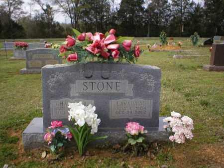 STONE, CHARLES R. - Logan County, Arkansas   CHARLES R. STONE - Arkansas Gravestone Photos