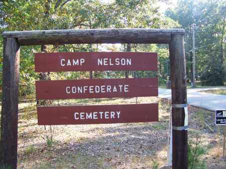 *SIGN AND INFORMATION,  - Lonoke County, Arkansas |  *SIGN AND INFORMATION - Arkansas Gravestone Photos
