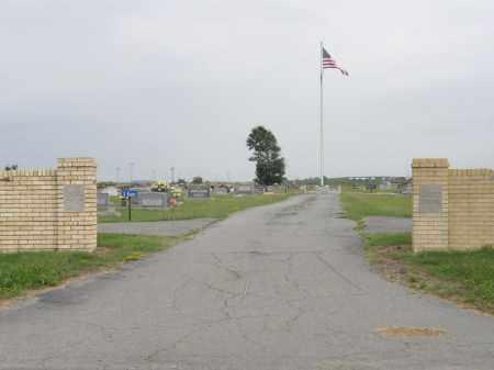 * GATE,  - Lonoke County, Arkansas    * GATE - Arkansas Gravestone Photos
