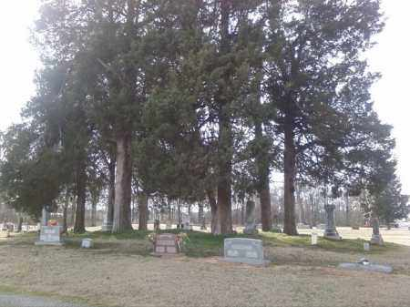 *CONCORD CEMETERY, . - Lonoke County, Arkansas | . *CONCORD CEMETERY - Arkansas Gravestone Photos