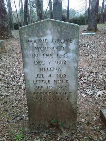 EAGLE  (VETERAN CSA), DANIEL - Lonoke County, Arkansas | DANIEL EAGLE  (VETERAN CSA) - Arkansas Gravestone Photos