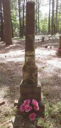 FELTON, J W - Lonoke County, Arkansas | J W FELTON - Arkansas Gravestone Photos