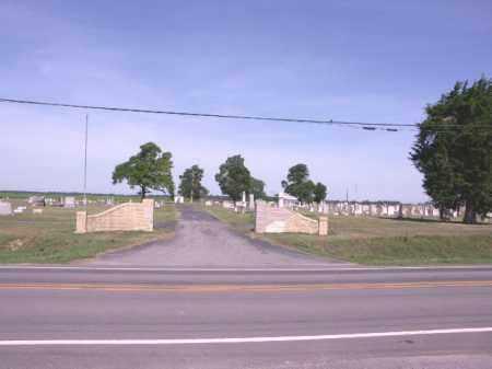 *GATE, . - Lonoke County, Arkansas | . *GATE - Arkansas Gravestone Photos