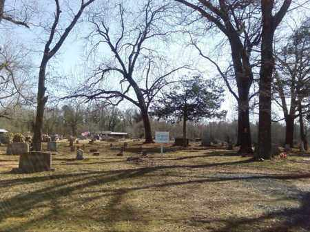 *CEMETERY OVERVIEW,  - Lonoke County, Arkansas |  *CEMETERY OVERVIEW - Arkansas Gravestone Photos