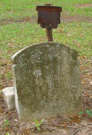 LAMB, UNKNOWN - Lonoke County, Arkansas | UNKNOWN LAMB - Arkansas Gravestone Photos