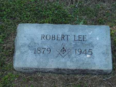 LEE, ROBERT - Lonoke County, Arkansas | ROBERT LEE - Arkansas Gravestone Photos