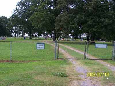 *MONK CEMETERY OVERVIEW,  - Lonoke County, Arkansas |  *MONK CEMETERY OVERVIEW - Arkansas Gravestone Photos