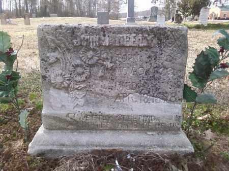 NEELY, JOHN J. - Lonoke County, Arkansas   JOHN J. NEELY - Arkansas Gravestone Photos