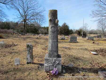 *OVERVIEW,  - Lonoke County, Arkansas |  *OVERVIEW - Arkansas Gravestone Photos