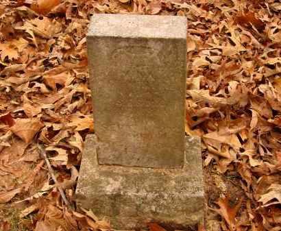 ROBINSON, CLEMENTINE - Lonoke County, Arkansas   CLEMENTINE ROBINSON - Arkansas Gravestone Photos