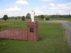 *GATE,  - Lonoke County, Arkansas |  *GATE - Arkansas Gravestone Photos