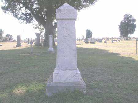 TUNIS, JOSEPH - Lonoke County, Arkansas | JOSEPH TUNIS - Arkansas Gravestone Photos